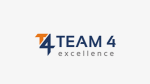 Team4excellence